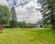 25218 58 Avenue, Langley image