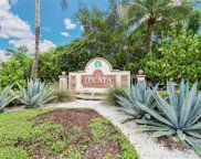 14573 Abaco Lakes  Drive Unit 203, Fort Myers image