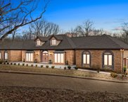 200 Ussery Rd, Clarksville image