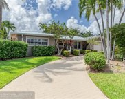 1708 Coral Gardens Dr, Wilton Manors image