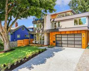 134 N 73rd St, Seattle image