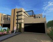27000 N Alma School Parkway Unit #002R,005A,007R, Scottsdale image