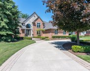 53987 Trent River Dr, Shelby Twp image