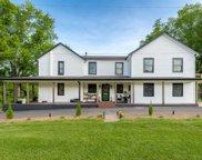 6230 Clare Road, Shawnee image