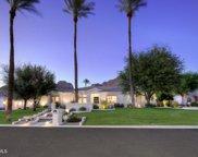 5142 E Pasadena Avenue, Phoenix image