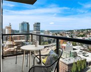 1420 Terry Ave Unit 2202, Seattle image