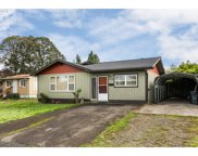 274 S 16TH  ST, St. Helens image