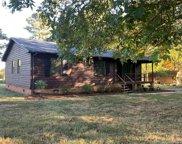 5162 Driftwood  Drive, Davidson image