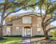 5663 Lymbar Drive, Houston image