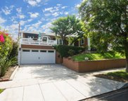 1846 S Dunsmuir Ave, Los Angeles image