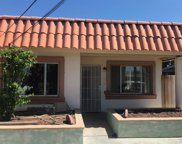 3505 Sparling St, Talmadge/San Diego Central image