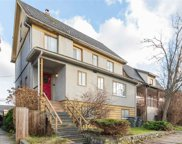 2740 St. Catherines Street, Vancouver image