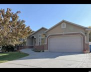 2261 S 425  W, Perry image