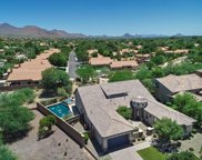 12975 N 94th Place, Scottsdale image