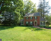 312 Kennett   Pike, Chadds Ford image