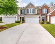 1805 Corwith Drive, Morrisville image
