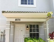 8075 Pacific Beach DR, Fort Myers image