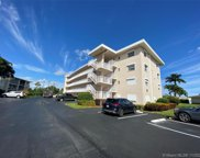 2728 N Garden Dr N Unit #409, Lake Worth image