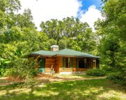 17217 Sweetwater Road, Dade City image