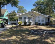 702 43rd Ave. S, North Myrtle Beach image