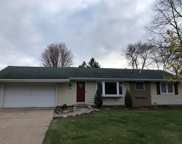8480 Harkness Road S, Cottage Grove image