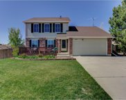 3708 East 98th Court, Thornton image