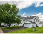 344 Leeward Trail, Woodbury image