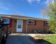 1520 West 52nd Avenue, Denver image