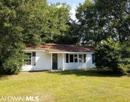102 16th Street, Bay Minette image
