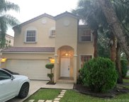 503 Nw 87th Ln, Coral Springs image