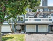 15665 24th Avenue N Unit #B, Plymouth image