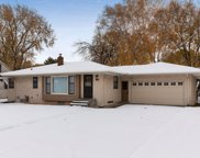 1390 County Road B  W, Roseville image