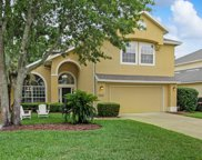 6560 COMMODORE DR, Ponte Vedra Beach image