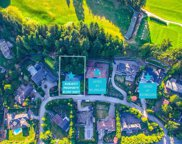 235 Normanby Crescent, West Vancouver image