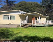 1311 Fountain Ranch Road, Salyer image