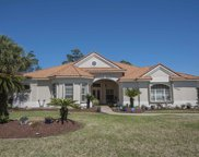 4058 Curlew Dr, Pensacola image