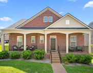 1211 Boxthorn Drive, Brentwood image
