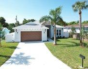 3659 N Flagler Drive, West Palm Beach image