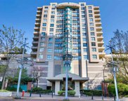 728 Princess Street Unit 1204, New Westminster image