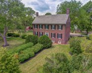 767 Fort Hill Drive, Pamplin image