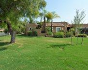 8070 E Via Del Arbor --, Scottsdale image