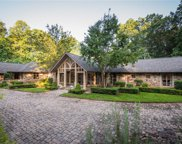 3506 Bromley Wood Lane, Greensboro image
