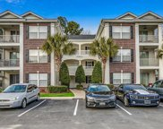 1298 River Oaks Dr. Unit 5B, Myrtle Beach image