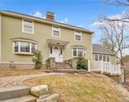 24 Grant Hill  Road, Tolland image