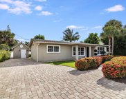 2064 N Suzanne Circle, North Palm Beach image