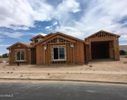 21758 E Camacho Road, Queen Creek image