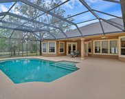 3668 OGLEBAY DR, Green Cove Springs image