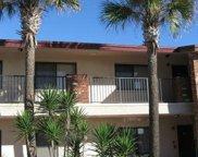 22 Tulip Avenue Unit #307, Cocoa Beach image