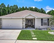 96659 COMMODORE POINT DRIVE, Yulee image