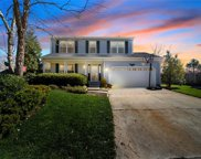 1100 Whitewater Court, South Central 2 Virginia Beach image